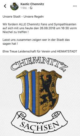 Chemnitz1.1