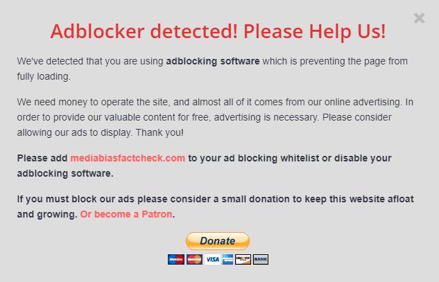 adblock_inaction