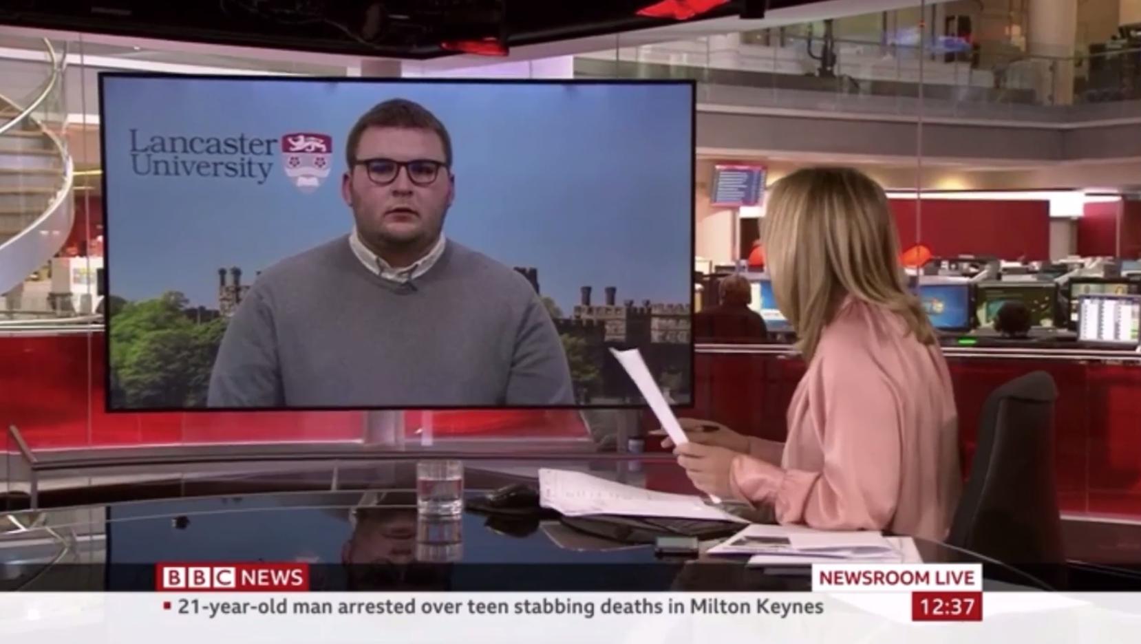 bbc_live_interview_191022