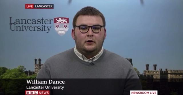 bbc_live_interview_191022_1