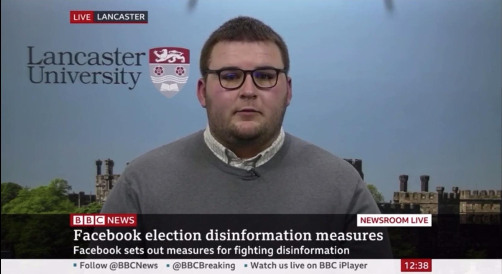 bbc_live_interview_191022_2