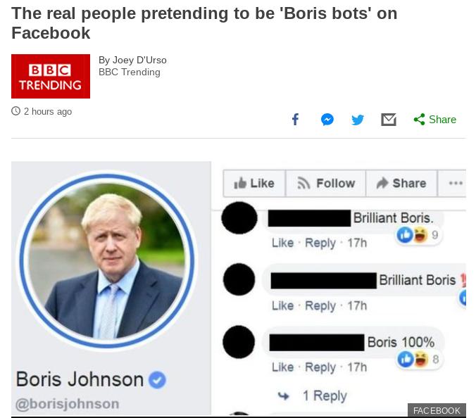 wd_bbc_trending_boris_bots